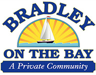 Members Only Bradley on the Bay